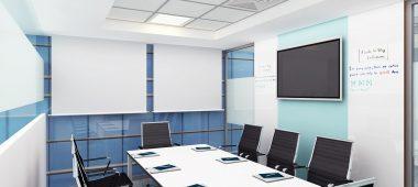 8 PAX MEETING ROOM OPT_1